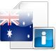 dealers international australia bg graphic