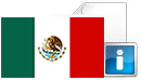 dealers international - Mexico