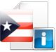 dealers international puertorico bg graphic