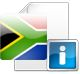 dealers international southafrica bg graphic