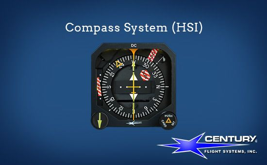 s compass system